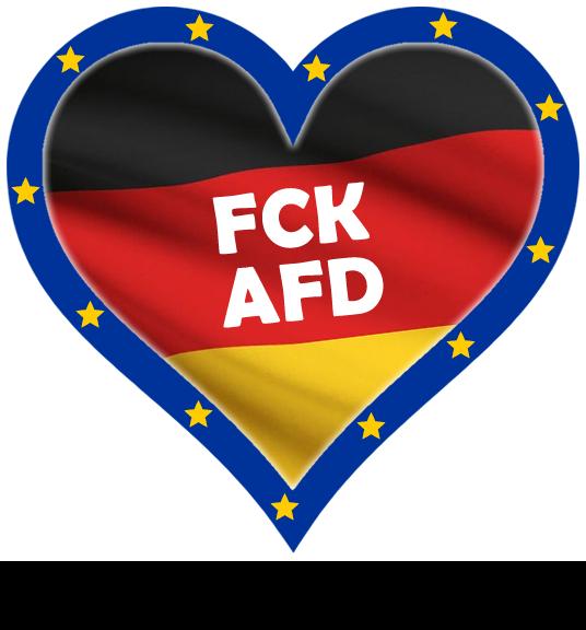 Fuer Deutschland